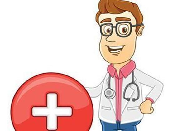 <a href=https://www.aptsri.com/ target=_blank class=infotextkey>昆明<a href=https://www.aptsri.com/ target=_blank class=infotextkey>白癜风</a>医院</a>介绍怎么可以远离病因?
