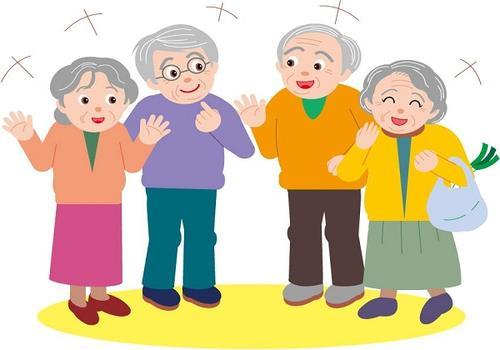 昆明看白斑病哪里好?治疗老年人的注意点