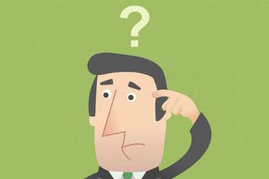 云南<a href=https://www.aptsri.com/ target=_blank class=infotextkey>白癜风</a>能治好吗?为什么不同性别<a href=https://www.aptsri.com/ target=_blank class=infotextkey>白癜风</a>治疗不一样?