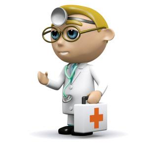 昆明有几家白斑病医院,中断治疗后果如何?