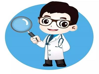 <a href=https://www.aptsri.com/ target=_blank class=infotextkey>昆明白癜风</a>治疗医院介绍不同时期白癜风症状是什么?